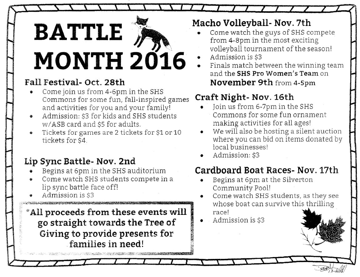 battle-month-2016