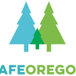 SafeOregon – School Safety Tip Program