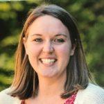 Welcome Mrs. Bolduc – Third Grade Teacher