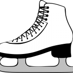 Ice Skating to Benefit Butte Creek School!