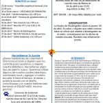 Little Bits 3-22-18 en Espanol
