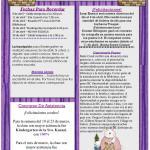 Little Bits 4-5-18 en Espanol