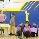 March 2018 Assembly
