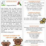 Little Bits 6-7-18   English y Espanol